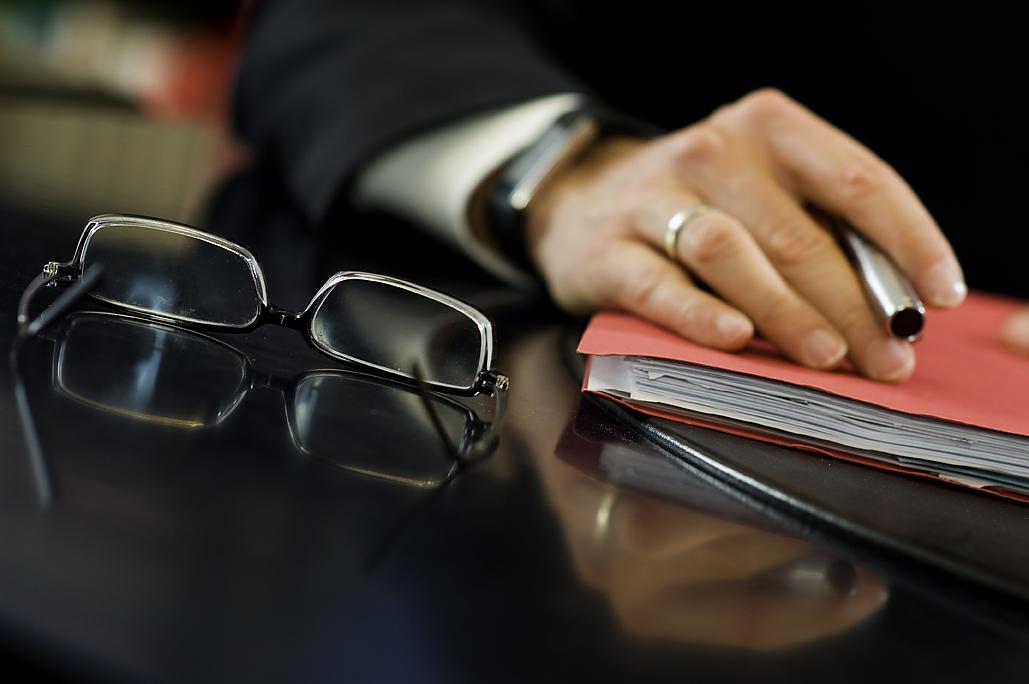 Kaufvertrag-Liegenschaft: Ärger mit den Vertragserrichtungskosten