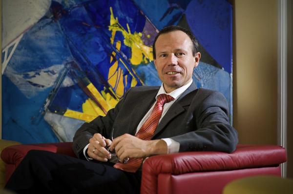 Rechtsanwalt in 1040 Wien Dr Ernst Brunner